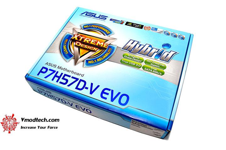 dsc 0036 ASUS P7H57D V EVO Motherboard Review