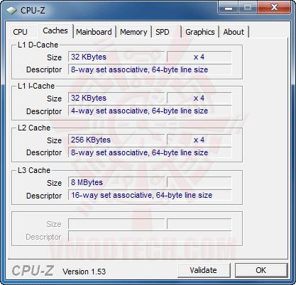 c2 ASUS P7P55 M : Review