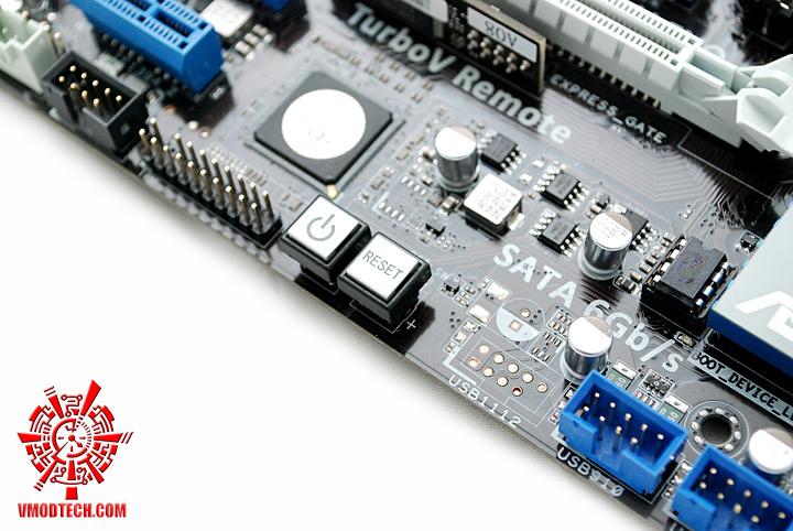 dsc 8043 ASUS P7P55D E Premium : Review