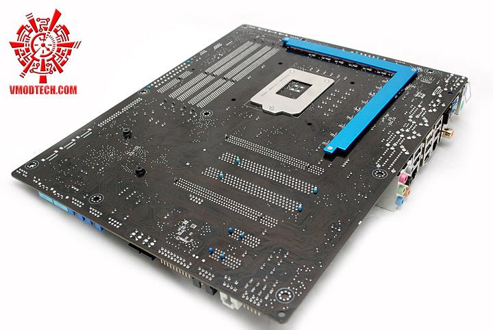 dsc 8045 ASUS P7P55D E Premium : Review