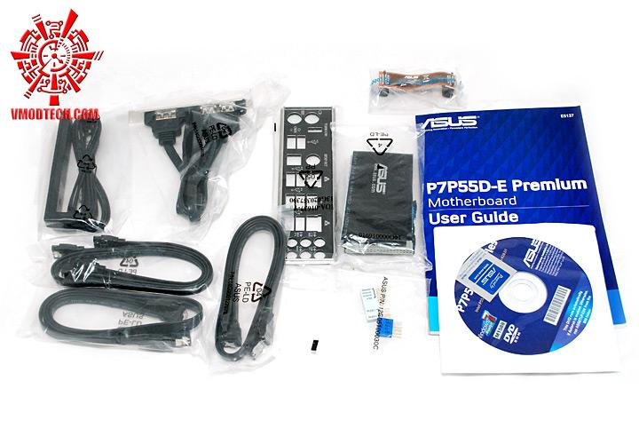 dsc 8046 ASUS P7P55D E Premium : Review