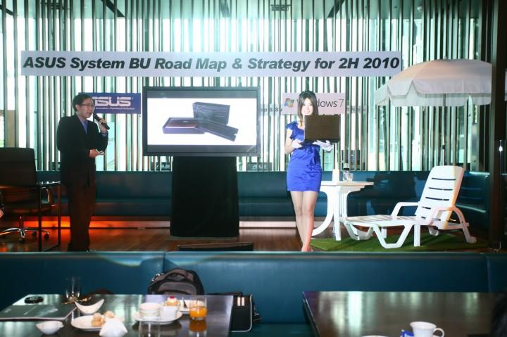 11 720x479 อัสซุส รุกตลาดครึ่งปีหลัง ขยายช่องทางการตลาดทั่วประเทศโชว์โรดแมพสินค้า และทีเด็ดสุดยอดนวัตกรรม ทั้งโน้ตบุ๊กและเน็ตบุ๊ก