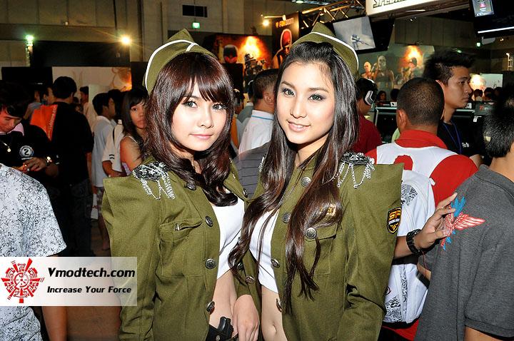 dsc 0032 บรรยากาศงาน BIG Festival 2010