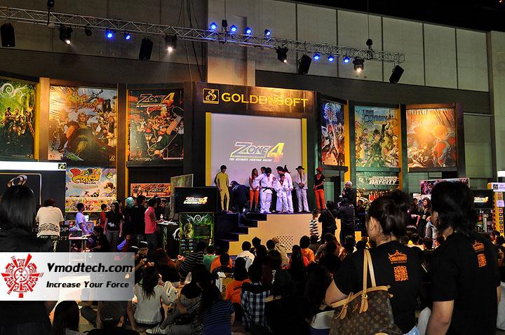 dsc 0062 บรรยากาศงาน BIG Festival 2010