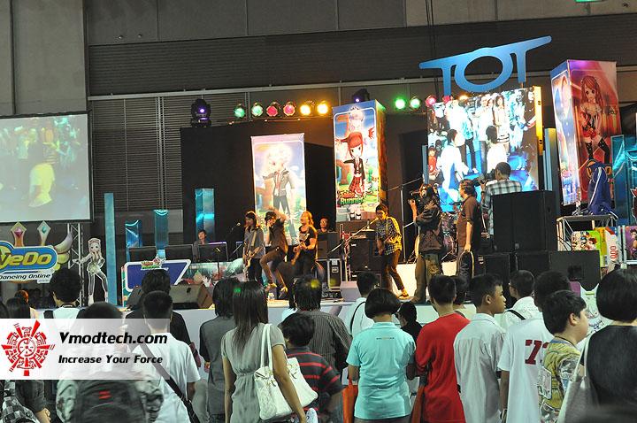 dsc 0065 บรรยากาศงาน BIG Festival 2010