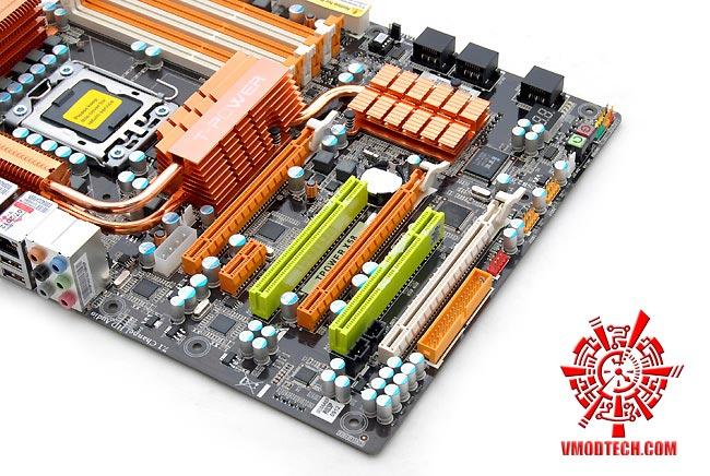 dsc 0653 BIOSTAR TPower X58