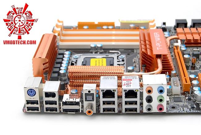 dsc 0654 BIOSTAR TPower X58