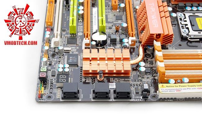 dsc 0656 BIOSTAR TPower X58