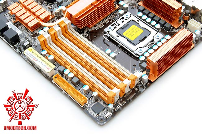 dsc 0658 BIOSTAR TPower X58