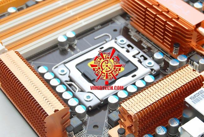 dsc 0660 BIOSTAR TPower X58