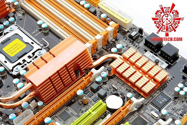 dsc 0661 BIOSTAR TPower X58
