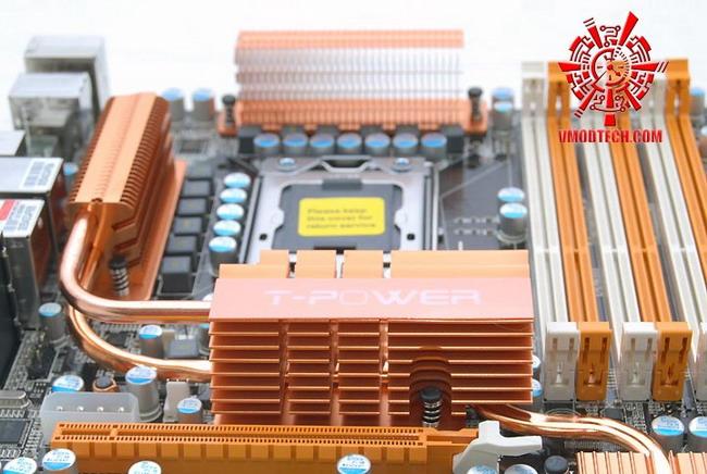 dsc 06662 BIOSTAR TPower X58