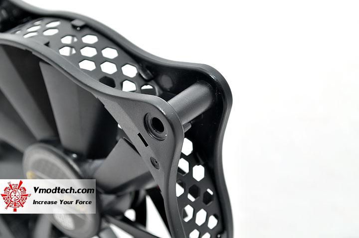 dsc 0008 Cooler Master EXCALIBUR 120mm. Fan Review