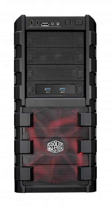 36 392x720 ภาพเต็มๆ Cooler Master HAF 912 Advanced ตัวจริงที่จะจำหน่ายในไทยมาแล้ว