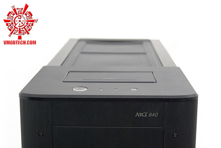 dsc 0188 CoolerMaster ATCS 840