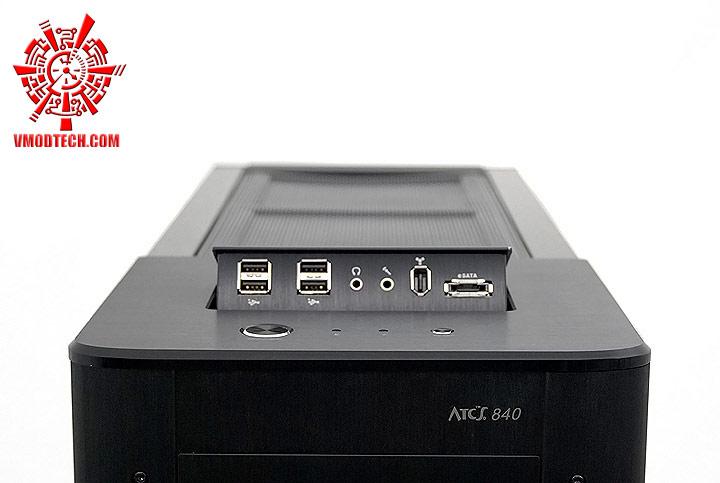 dsc 0189 CoolerMaster ATCS 840