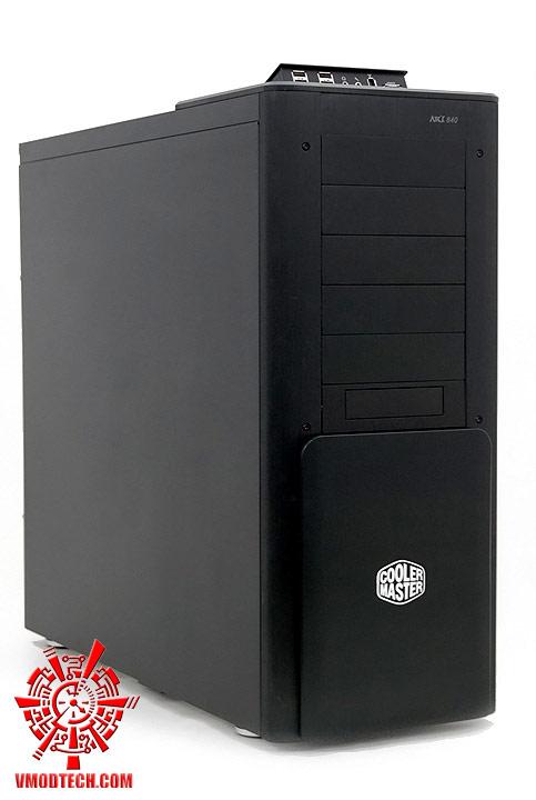 dsc 0198 CoolerMaster ATCS 840