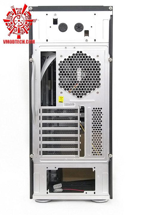 dsc 0200 CoolerMaster ATCS 840