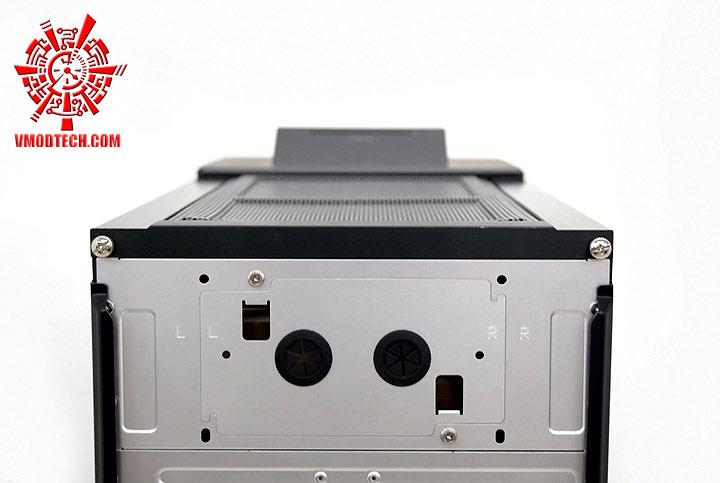 dsc 0203 CoolerMaster ATCS 840