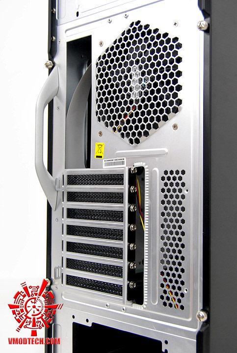 dsc 0205 CoolerMaster ATCS 840