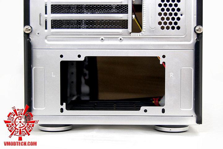 dsc 0208 CoolerMaster ATCS 840
