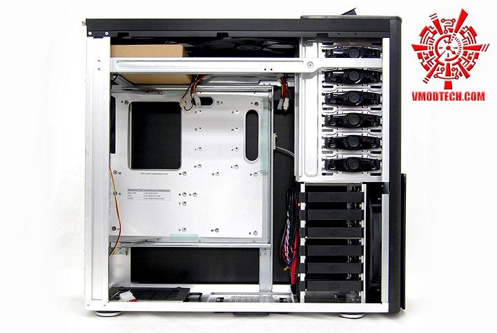 dsc 0211 CoolerMaster ATCS 840