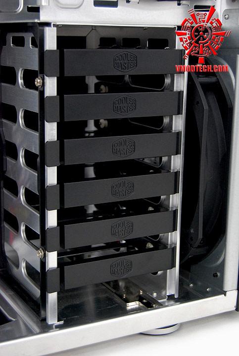 dsc 0214 CoolerMaster ATCS 840