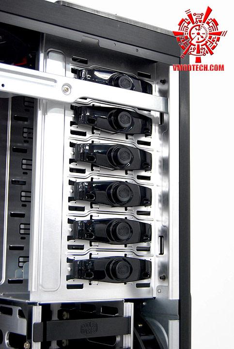 dsc 0215 CoolerMaster ATCS 840