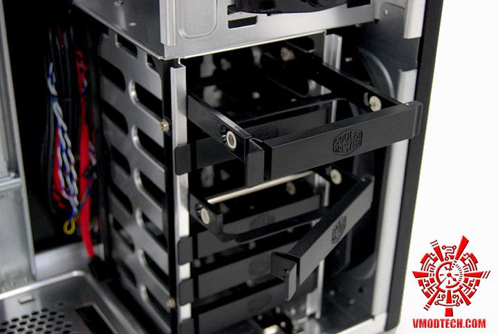 dsc 0219 CoolerMaster ATCS 840