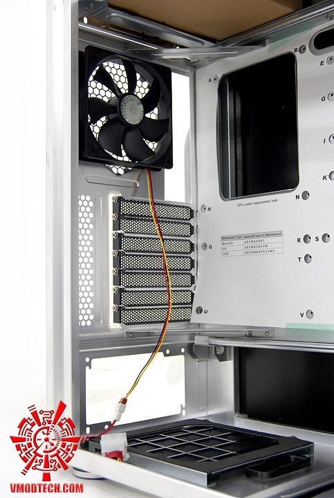 dsc 0225 CoolerMaster ATCS 840