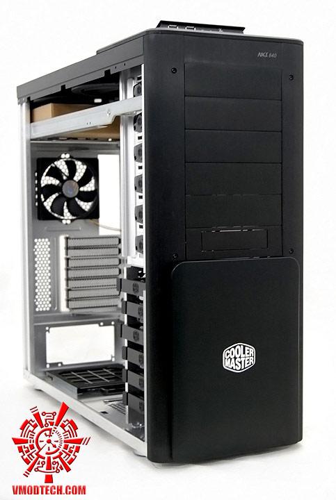 dsc 0235 CoolerMaster ATCS 840
