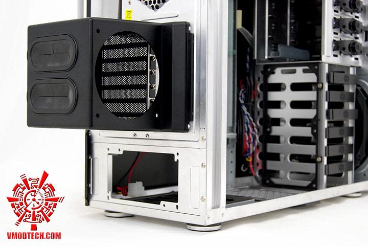 dsc 0240 CoolerMaster ATCS 840