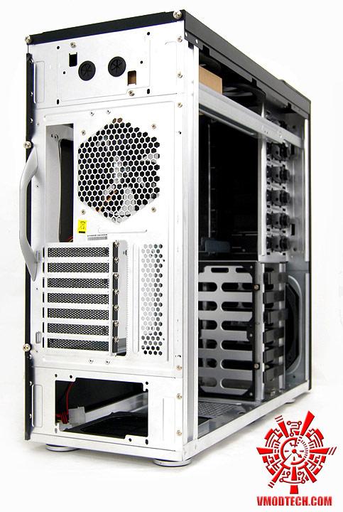 dsc 0242 CoolerMaster ATCS 840
