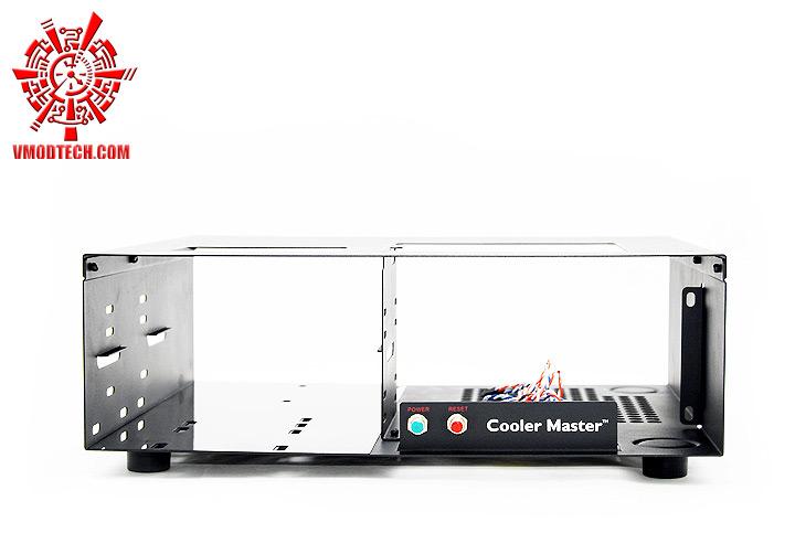 dsc 0241 Cooler Master Lab Testbed