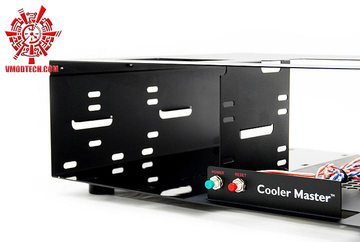 dsc 0242 Cooler Master Lab Testbed