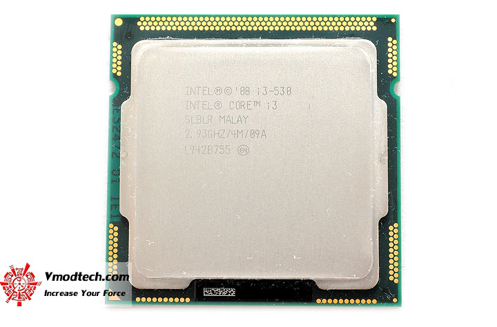 dsc 0022 Core i3 & Core i5 32nm with DDR2000+??