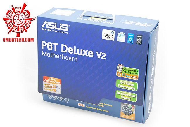 dsc 0164 ระเบิดพลังIntel® Core™ i7 920 REV. D0 ไปกับ Asus P6T Deluxe V2