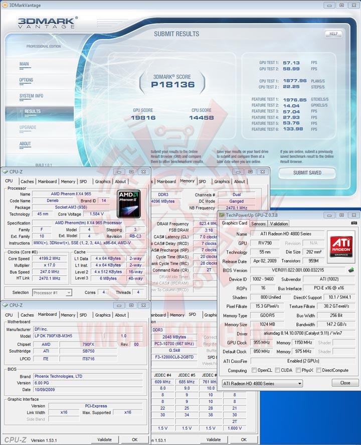 07 4200 DFI LANPARTY DK 790FXB M3H5 +965 BE Rev.C3 Full Review
