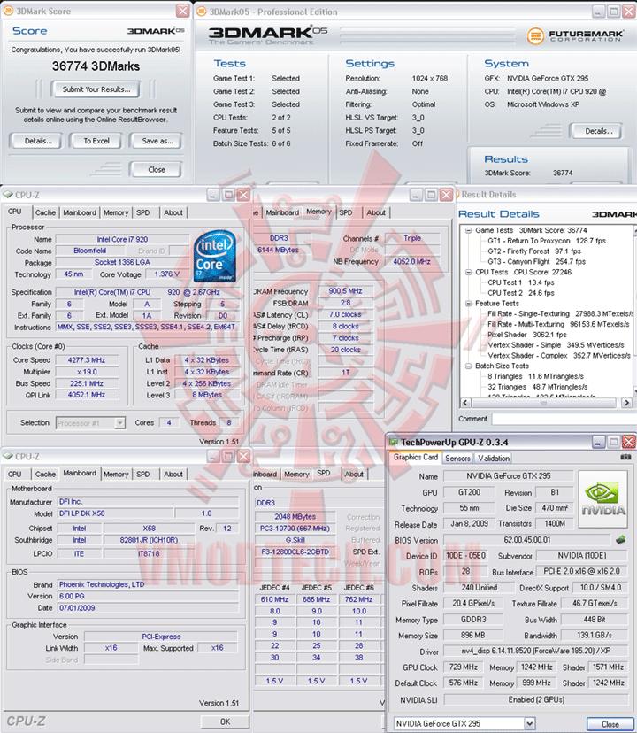 05 225 DFI LANParty DK X58 T3eH6