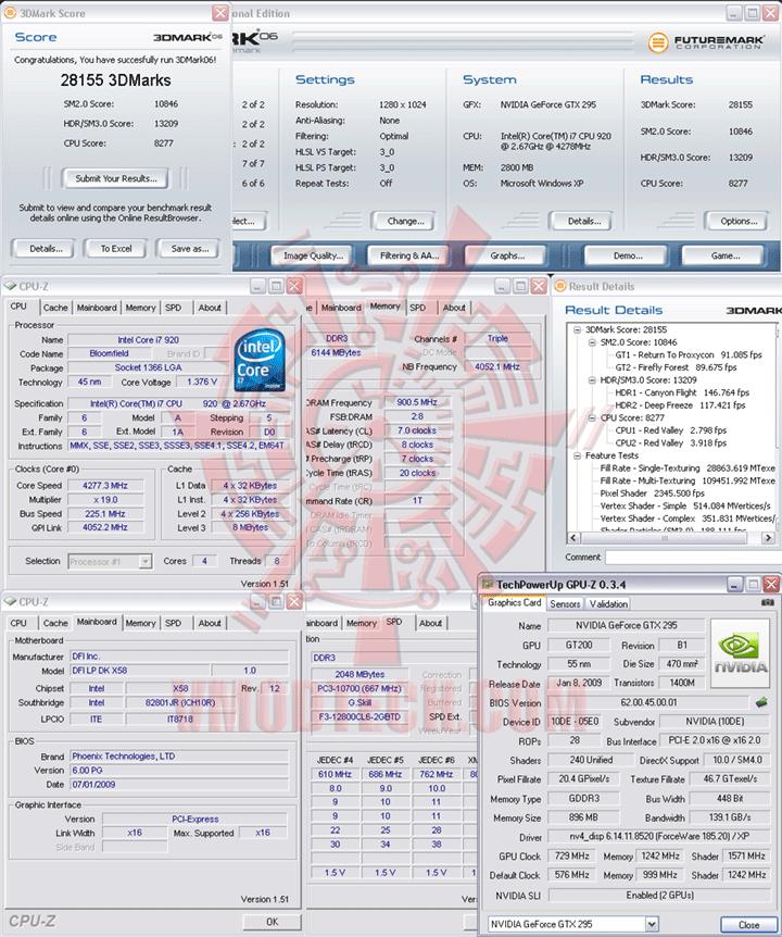 06 225 DFI LANParty DK X58 T3eH6
