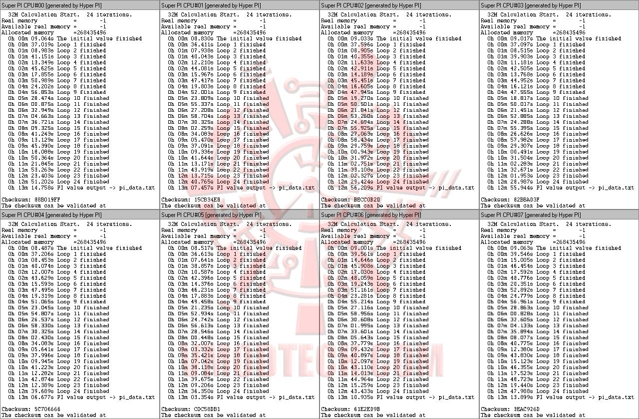 32mv 225 2 DFI LANParty DK X58 T3eH6
