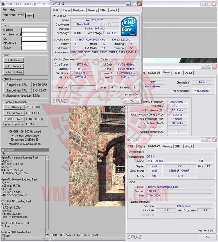 c03 225 DFI LANParty DK X58 T3eH6