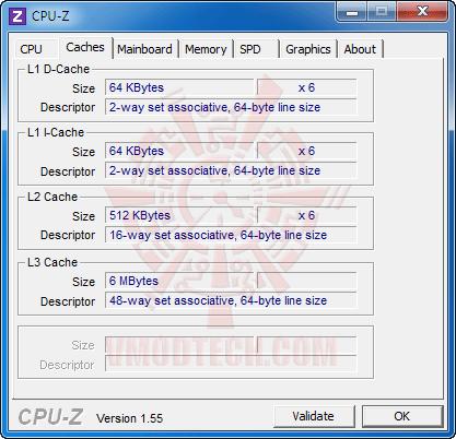 c2 ECS A885GM A2 AM3 Motherboard Review