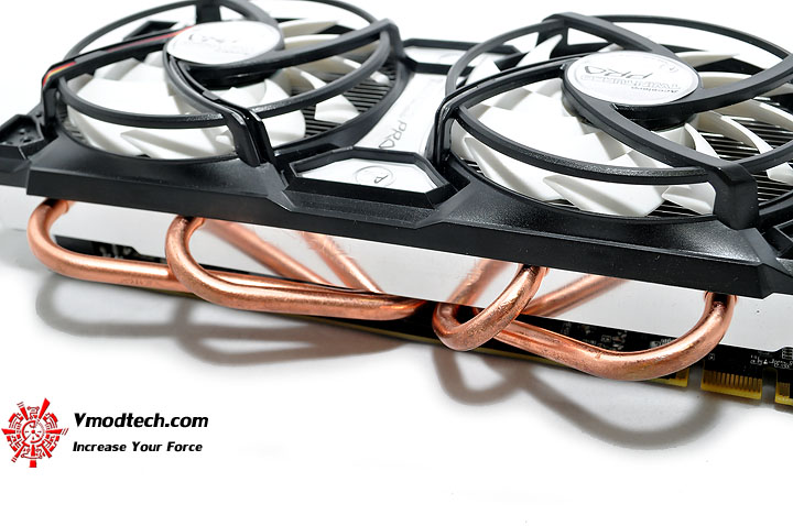 dsc 0017 ECS BLACK GeForce GTX 460 1024MB GDDR5 Review