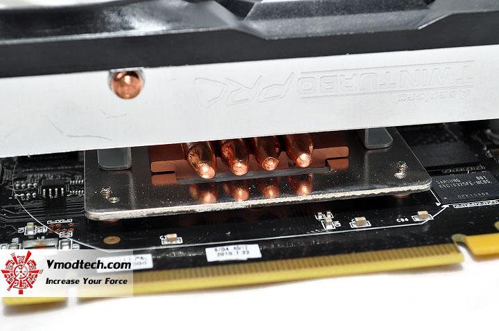 dsc 0018 ECS BLACK GeForce GTX 460 1024MB GDDR5 Review