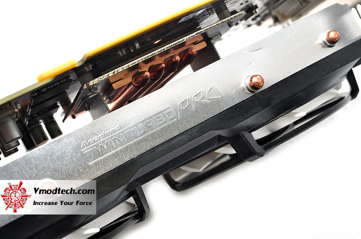 dsc 0019 ECS BLACK GeForce GTX 460 1024MB GDDR5 Review