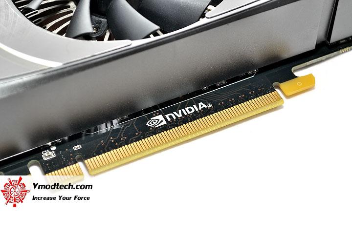 dsc 0079 EVGA GeForce GTX 460 768MB GDDR5 Review