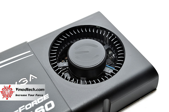 dsc 0089 EVGA GeForce GTX 460 SuperClocked 1024MB GDDR5 Review