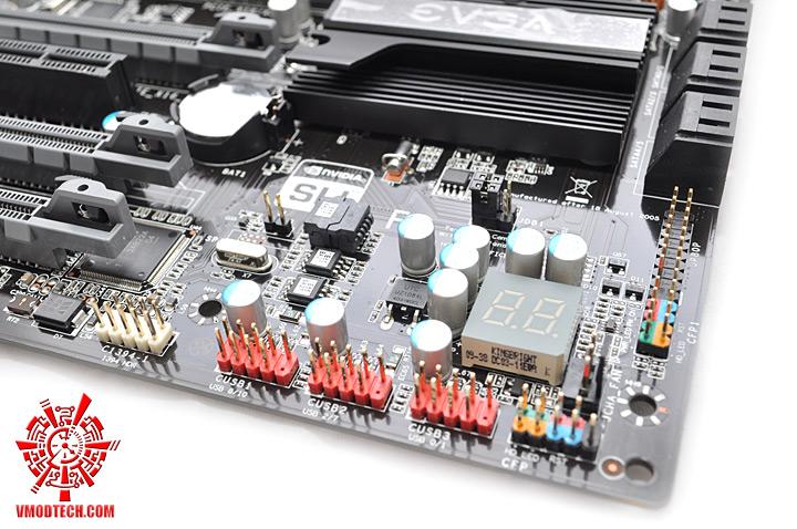 dsc 0240 EVGA P55 FTW 200 : Review