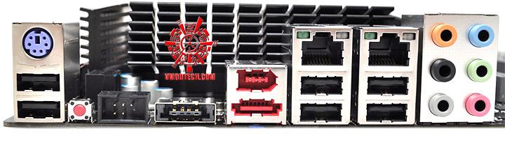dsc 0262 EVGA P55 FTW 200 : Review
